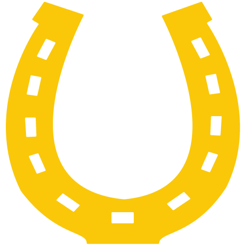 BPS Golden Horseshoe Logo