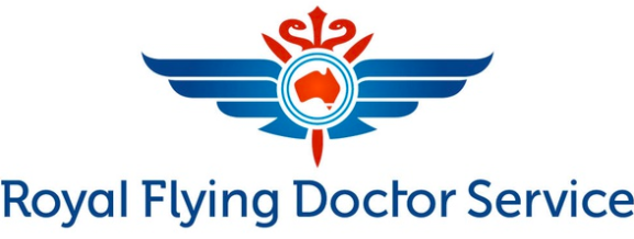 Royal Flying Doctor Service Incursion
