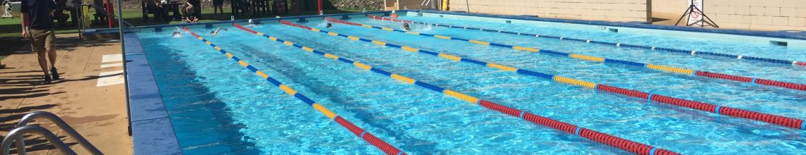 Swimming Carnival 18/19! And the winner is…..